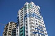 Купить квартиру в Сочи ЖК «Три Капитана» - Фото 3