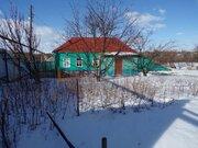 Продажа дома, Девица, Семилукский район, Ул. Центральная - Фото 2