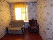 Продаётся 3-комн. квартира ул.60 лет Октября, 32б, Купить квартиру в Кимрах по недорогой цене, ID объекта - 321523002 - Фото 17