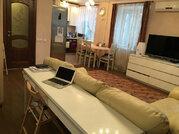 Продам 3-к квартиру, Дедовск город, улица Космонавта Комарова 7 - Фото 4