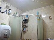 4х-комнатная квартира на Ушакова, Купить квартиру в Ярославле по недорогой цене, ID объекта - 326738074 - Фото 7