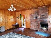 Дачный жилой дом 80 кв.м., Купить дом в Наро-Фоминске, ID объекта - 504101469 - Фото 6