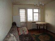 Продается 2 комн. квартира на ул. Гагарина 72 - Фото 3