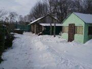 Дом, рязанская область, село безлычное, ул.Заречная - Фото 3