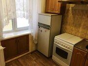 Комфортная двухкомнатная квартира В центре конаково на Баскакова, Продажа квартир в Конаково, ID объекта - 332188883 - Фото 4