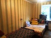 2-х комнатная квартира в г.Струнино 2/5 кирп дома - Фото 3