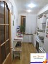 Продается 2-комнатная квартира, Промышленный район
