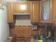 2-х комнатная квартира в г.Струнино центр 5/5 кирп.дома - Фото 3