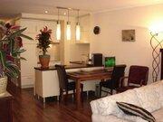 Продажа квартиры, Купить квартиру Рига, Латвия по недорогой цене, ID объекта - 313137397 - Фото 3