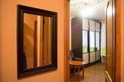 Однокомнатная квартира у метро - Фото 5