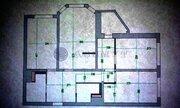 5 900 000 Руб., 3-к квартира Хворостухина, 1а, Купить квартиру в Туле по недорогой цене, ID объекта - 329812696 - Фото 20
