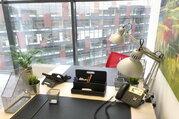 Сдается офис в Москве, дк Сириус-Парк 24фнс(налоговая). - Фото 2