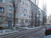 Продажа квартир Героев Сталинграда пр-кт., д.6