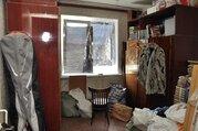 2 735 000 Руб., Предлагаю к продаже 3-х комнатную квартиру. Центр, Шелковичная, Купить квартиру в Саратове по недорогой цене, ID объекта - 315497520 - Фото 6