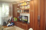 Продам 1-комнатную квартиру, Купить квартиру в Смоленске по недорогой цене, ID объекта - 315825066 - Фото 1
