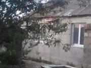 Продажа дома, Владиславовка, Кировский район, Ул. Красноармейская - Фото 5