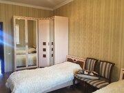 Квартира с ремонтом и мебелью в Ессентуках, Купить квартиру в Ессентуках по недорогой цене, ID объекта - 321259996 - Фото 16