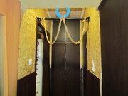 Продается двухкомнатная квартира в г. Озеры - Фото 2