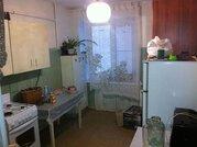 1 комн. квартира 37 м2 ул. Кирпичная д. 24 - Фото 4