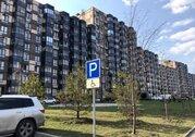Продажа квартиры, Апрелевка, Наро-Фоминский район, Ул. Ясная