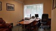 Продажа офиса, Калининград, Малый пер.