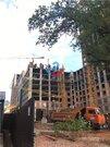 Продажа квартир в новостройках в Уфе