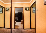 4 680 000 Руб., Торопитесь! Нельзя упустить столь хорошую покупку!, Купить квартиру в Петропавловске-Камчатском по недорогой цене, ID объекта - 323189487 - Фото 21