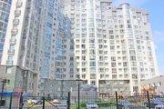 Купить квартиру с дизайнерским ремонтом в ЖК Мономах, район Сокол - Фото 4