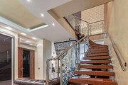 Продажа 2-х этажного пентхауса 184 кв.м. - Фото 3
