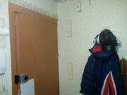 Продажа квартиры, Курган, К.Маркса улица, Продажа квартир в Кургане, ID объекта - 327652566 - Фото 6