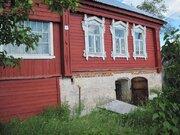 Крепкий ухоженный дом в 220 км от МКАД - Фото 2
