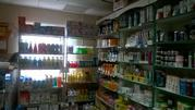 18 750 Руб., Продам склад, Продажа складов в Магадане, ID объекта - 900227810 - Фото 1