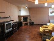 Сдам в аренду второй этаж дома с отдельным входом, Аренда пентхаусов в Киржаче, ID объекта - 324822954 - Фото 1