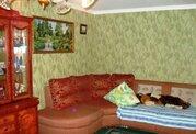 2-я квартира Люберцах, район Красная Горка,15мин авто до метро - Фото 3