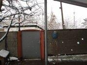 Продажа дома, Георгиевск, Ул. Бойко - Фото 2