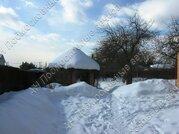 Каширское ш. 14 км от МКАД, Куприяниха, Коттедж 240 кв. м - Фото 4