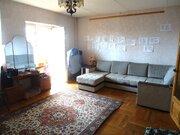 4-к квартира в г. Серпухов, ул. Новая, 23 - Фото 1