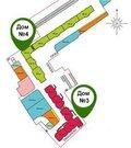 Продажа квартиры, Вологда, Ул. Гагарина, Купить квартиру в Вологде по недорогой цене, ID объекта - 321678978 - Фото 4