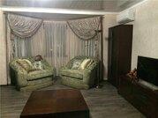 Продажа квартиры, Батайск, Северный массив улица - Фото 2