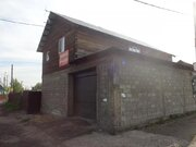 Продается дом. , Иркутск г, Трактовая улица 48/2 - Фото 2