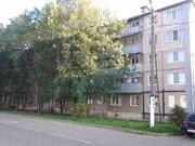Квартира, ул. Комсомольская, д.46
