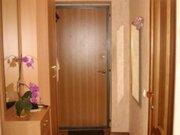 Продажа однокомнатной квартиры на Солнечной улице, 45 в Кирове