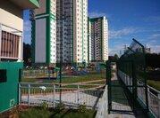 Продажа квартиры, Новосибирск, Ул. Есенина, Продажа квартир в Новосибирске, ID объекта - 325758052 - Фото 4