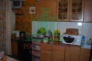 Продам 2-комнатную квартиру улучшенной планировки в Озерах - Фото 2