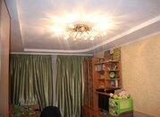 2-комнатная квартира в районе площади Победы - Фото 3