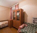 Проезд Гагарина д.4 - Фото 3