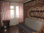 Продажа квартиры, Рязань, Горроща, Купить квартиру в Рязани по недорогой цене, ID объекта - 318383706 - Фото 1