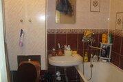 Продам 1-комнатную квартиру, Купить квартиру в Смоленске по недорогой цене, ID объекта - 315825066 - Фото 3