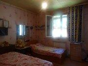 Дома, город Нягань, Продажа домов и коттеджей в Нягани, ID объекта - 502882948 - Фото 2