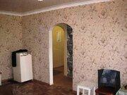 Продается 2 комнатная квартира ул.Игримская,22 - Фото 3
